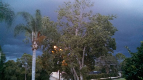 Wicked Weather (2)