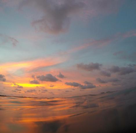 Ozona Sunset (2)