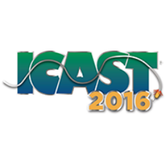ICAST
