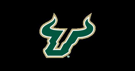 usf-bulls